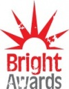Bright Awards 2016