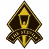 Stevie Awards 2018