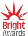 Bright Awards 2021