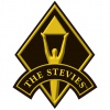 Stevie Awards 2010