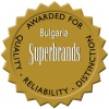 Superbrands International