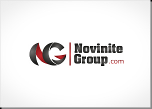Novinite Group