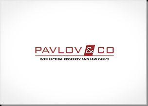 Pavlov & Co law firm